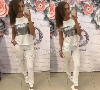 Купить женская одежда хаки от 349 руб в интернет-магазине