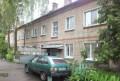 Комната 13 м² в 2-к, 1/2 эт, Пушкино
