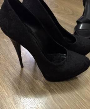 b0553ee5 Кроссовки nike air mag, туфли модельные, Мглин, цена и фото ...