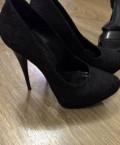 Кроссовки nike air mag, туфли модельные, Мглин