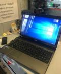 Acer на i5 игровой, Арзамас