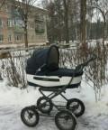 Детская коляска для новорождённых, Ярославль