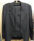 Продаю костюм, куртка пуховая мужская columbia titan ridge, Пенза