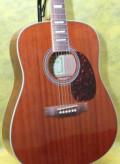 Акустическая гитара Martunez W-15/N, Кемерово