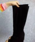 Кроссовки adidas originals tubular moc runner, сапоги Casadei, Рыбинск
