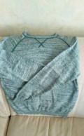 Мужская куртка из крокодиловой кожи цена, толстовка, Курумоч