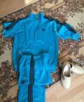 Продам новый костюм, каталог мужской одежды коллинз, Екатеринбург