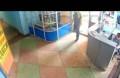 Видеонаблюдение. Комплект для детского сада, Юрга