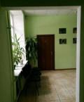 Сдам офис, Краснозаводск