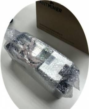 Antminer S9i (SN: UF05rв AO-2920)