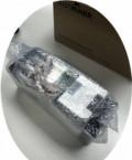 Antminer S9i (SN: UF05rв AO-2920), Дзержинский