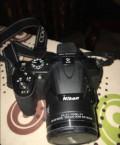Продаётся фотоаппарат, Сургут
