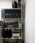 Компьютерные комплектующие, Ставрополь