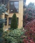 Дом 130 м² на участке 6 сот, Ростов-на-Дону