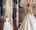 Платье valentino интернет магазин, продаю свадебное платье размер 40, Ростов-на-Дону