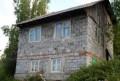 Дача 72 м² на участке 10 сот, Кемерово