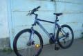 Велосипед element, Александровское