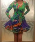 Бальное платье, Нижний Новгород