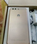 Продам Huawei p10 plus, Архангельск