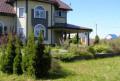 Дом 176 м² на участке 12. 5 сот, Чехов