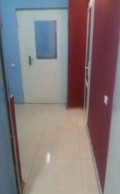 Офисное помещение, 14, 4 м², Пошехонье