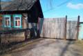 Дом 20 м² на участке 3 сот, Талица