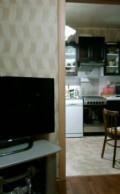 3-к квартира, 63 м², 6/9 эт, Мурманск