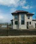 Дом 140 м² на участке 17 сот, Киселевск