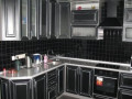 Кухня, Яхрома