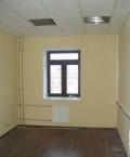 Офисное помещение, 14 м², Мытищи