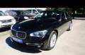 BMW 7 серия, 2014, бу вольво хс70 дизель, Краснодар