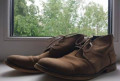 Ботинки Reserved, кроссовки asics gel nimbus, Чебоксары