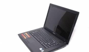 Ноутбук Асер в отличном состоянии