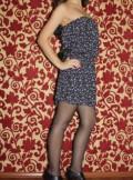 Платья турция по оптовым ценам, платье Armani, Пречистое