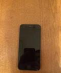 IPhone 5, Ярославль