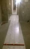 Ванные комнаты(сан. узел) -под ключ, Домодедово