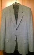 Джинсы турция интернет магазин оптом, пиджак серый, Лахденпохья
