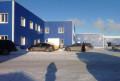 Складское помещение, 300 м²150м2. 100м2, Электросталь