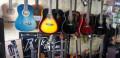 Гитара и комлектующие, Шадринск