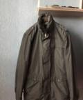 Куртка, осень-весна, майки с принтами от русских дизайнеров, Екатеринбург