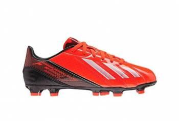 Бутсы полупрофессиональные adidas детские. Новые, Красные Ткачи, цена: 1 900р.