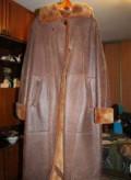 Дубленка, свадебные платья с высокой талией для беременных, Славск