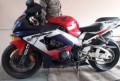 Продам спорт байк Honda cbr 929rr, промежуточный вал для снегохода dingo t110, Шарлык