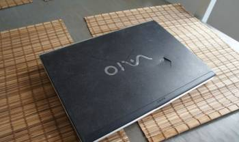 Sony vgn sz7, Витязево, цена: 1 500р.