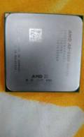 Процессор AMD A8-5600 Series, Бугульма
