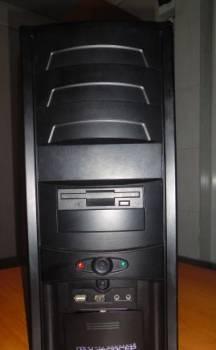 Системный блок (офисный), Печора, цена: 2 000р.