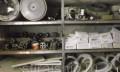 Запчасти для стиральных машин б/у, Зауральский