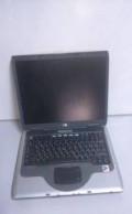 "Ноутбуки HP Compaq nx9030/15"" /Pentium M 1.5GHz, Воронеж"