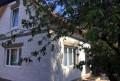 Дом 100 м² на участке 3.5 сот, Малаховка