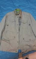 Легкие куртки и ветровки женские больших размеров купить, летняя куртка, Иловля